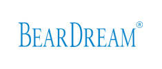 BEARDREAM logo
