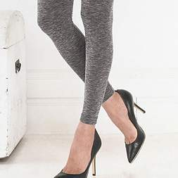 Leggings, capri