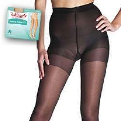 Bellinda Push Up Tights 40 harisnyanadrág