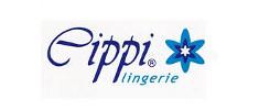 Cippi logo
