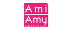 AMI-AMY logo