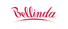 Bellinda fehérneműk - Akciók! logo