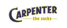 CARPENTER logo
