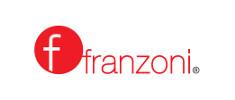 FRANZONI logo