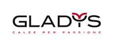 GLADYS logo