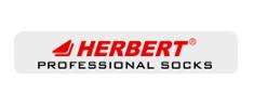 HERBERT logo