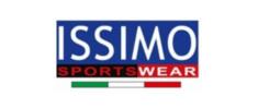 ISSIMO logo