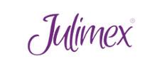 JULIMEX logo