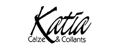 KATIA logo