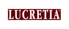 LUCRETIA logo