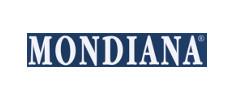 MONDIANA logo