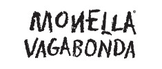 M. VAGABONDA logo