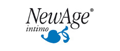 NEW-AGE-INTIMO