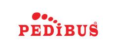 PEDIBUS logo