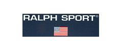 RALPH-SPORT logo