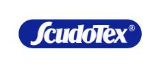 SCUDOTEX logo