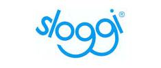 SLOGGI logo