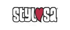 Stylosa logo