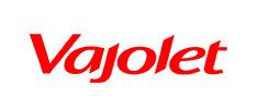 VAJOLET logo
