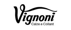 VIGNONI logo