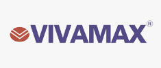 Vivamax logo