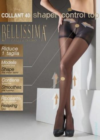 Bellissima B35 Control Top 40 harisnya -   hdiShop.hu   78653ddeb7