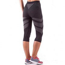 Bellissima A011 Actiwear fitness leggings