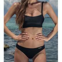 Bellissima Antibes bikini - B kosár