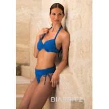 Bellissima Biarritz bikini - B kosár