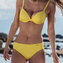 Bellissima Ischia bikini - B kosár