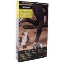 Issimo A025 Actiwear férfi leggings