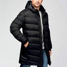 Proact PA223 Team Sport Parka kabát