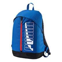 Puma Pioneer II hátizsák