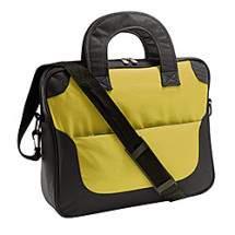 Sols 71600 Harvard 15 colos laptop táska