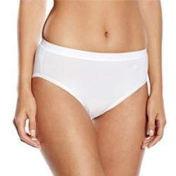Triumph Smooth Basics Soft Tai alsó