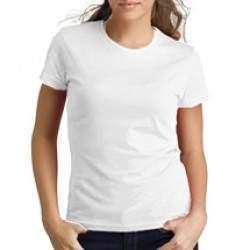 Sols 11386 Miss női póló - fehér