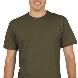 Sols 11670 Madison férfi duplanyakú póló - 2 db
