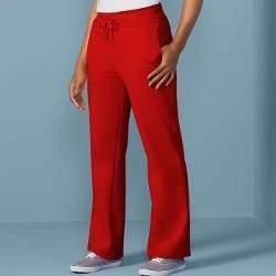 Gildan 18400L női nadrág