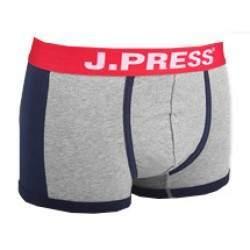 JPRESS 299 férfi boxeralsó