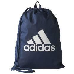 Adidas BR5194 Performance Gym Logo tornazsák f504cad994