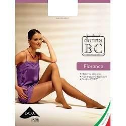 BC Florence 20 Maxi harisnya
