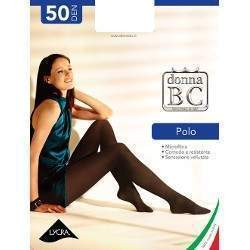 BC Polo 50 Maxi harisnya