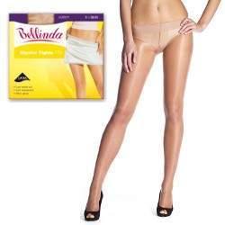 Bellinda Hipster Tights 15 csípő harisnya
