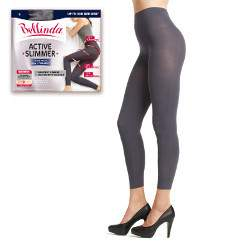 Bellinda Active Slimmer Night alakformáló leggings