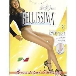 Bellissima B20 Everyday 8 harisnya