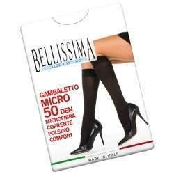 Bellissima B28 Micro 50 térdfix