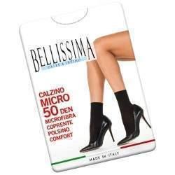 Bellissima B29 Micro 50 bokafix