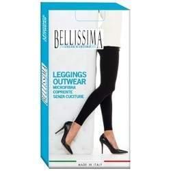 Bellissima B30 Outwear leggings