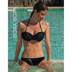 Bellissima Bora Bora bikini - B kosár