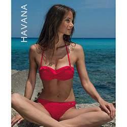 Bellissima Havana bikini - B kosár
